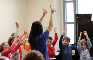 Semana-Cultural-Conservatorio Rioja