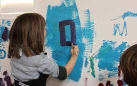 En Semana Santa, el Museo Vivanco convertirá a los niños en artistas