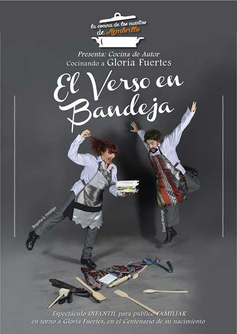 aniversario-Gloria-Fuertes-Biblioteca-Rafael-Azcona-Logrono