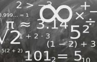 La magia de las matemáticas en la Casa de las Ciencias