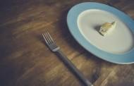 """Dietas milagro: """"no es peso todo lo que se pierde"""""""