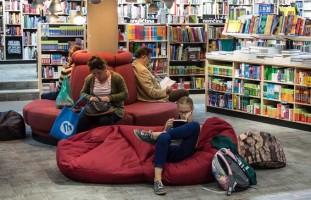 elegir-libros-y-cuentos-para-ninos