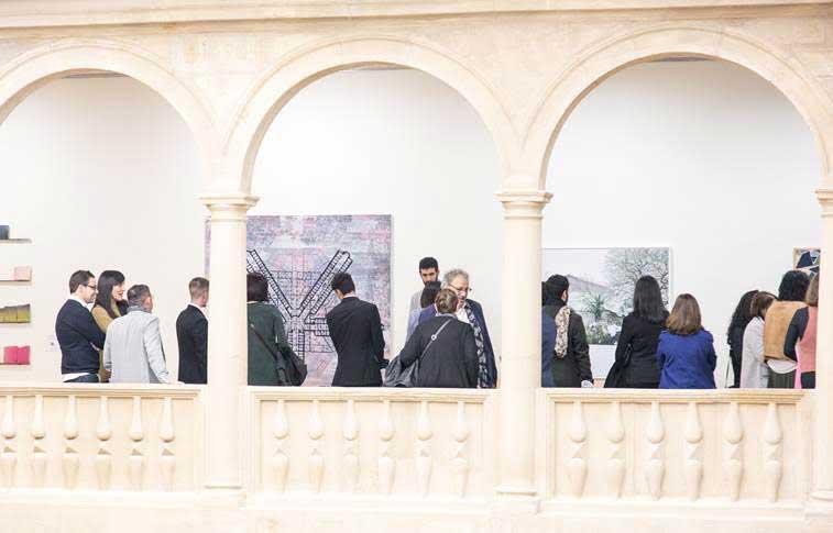 exposicion-pintura-parlamento2