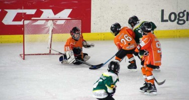 hockey-hielo-sub-10-milenio