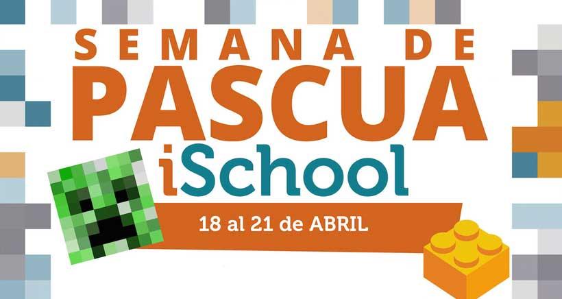 ludoteca-para-semana-santa-logrono-ischool