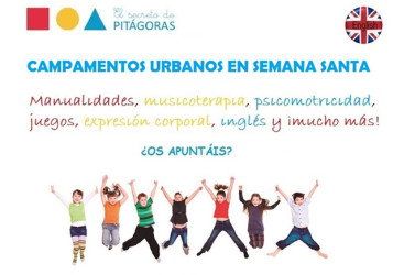 ludoteca-semana-santa-El-secreto-pitagoras-Logrono