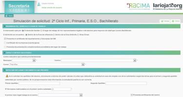 simulador-online-plazas-colegios-La-Rioja