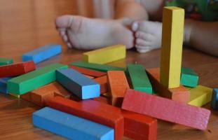 taller-juegos-para-bebes-kiwi