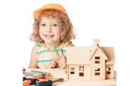 Talleres La Grajera: aprende a tener una casa más ecológica