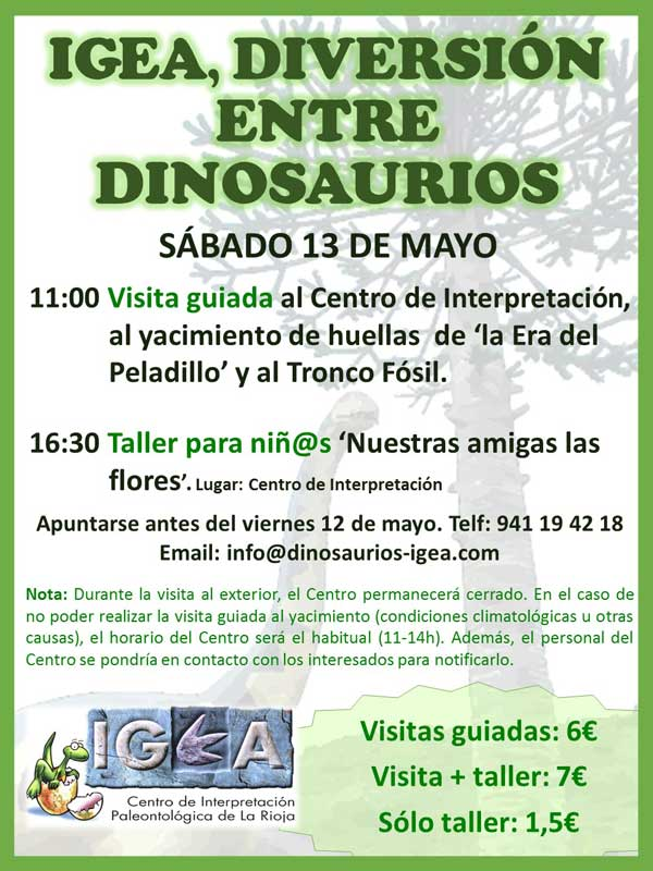 visita-yacimiento-de-huellas-dinosaurio-Igea