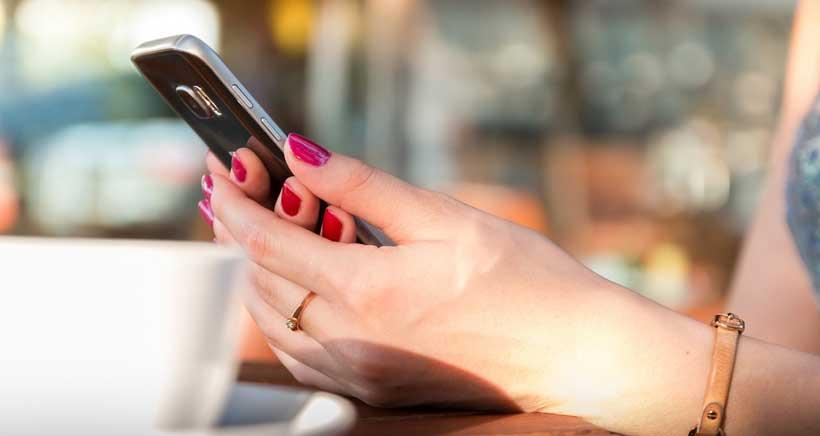 App Racima: el colegio de tus hijos en el móvil