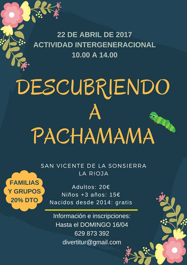 Descubriendo-a-Pachamama