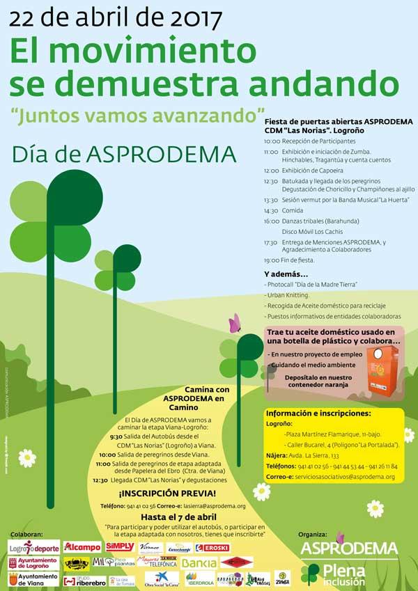 Dia-de-Asprodema-2017-fiesta-Las-Norias