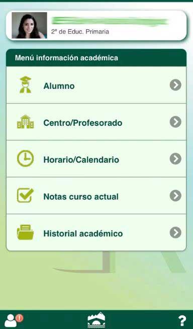 Ejemplo-app-Racima