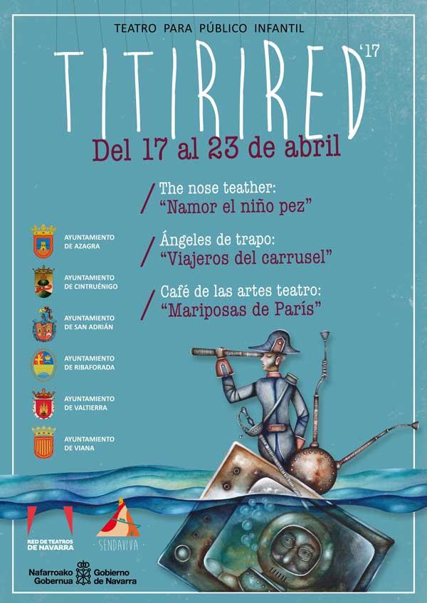 Festival-Titirired-2017