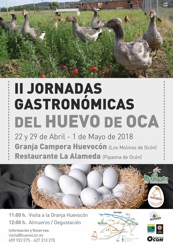 II-Jornadas-gastronomicas-huevo-ocon