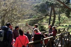 Paseos-para-familias-en-Cebollera