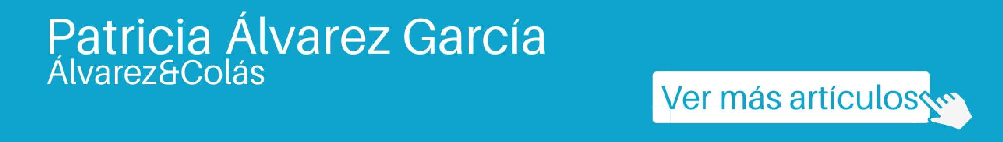 Patricia-Alvarez-y-Colas