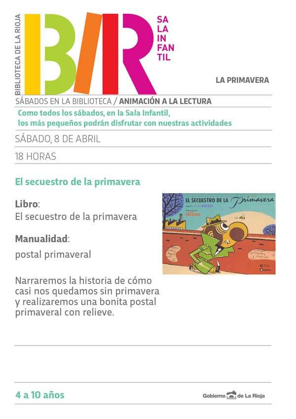 actividades-para-ninos-Biblioteca-La-Rioja