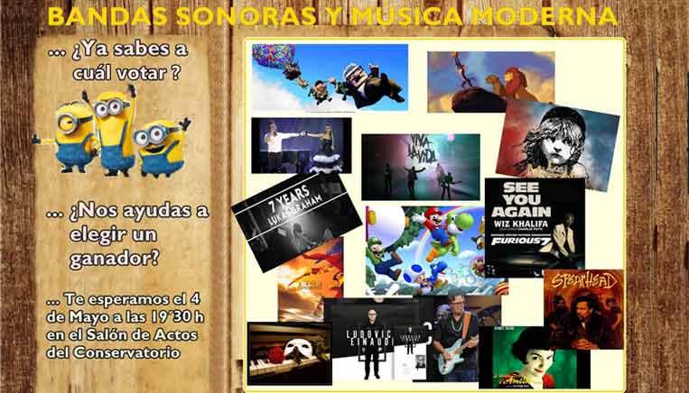 concierto-bandas-sonoras-en-el-Conservatorio-rioja