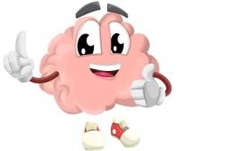 Curso sobre estimulación cerebral en los niños