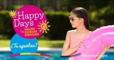 cursos-de-ingles-en-verano-Helen-Doron-Logrono