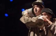 'Gretel y Hansel' o el mundo mágico de los cuentos, este domingo con Teatrea