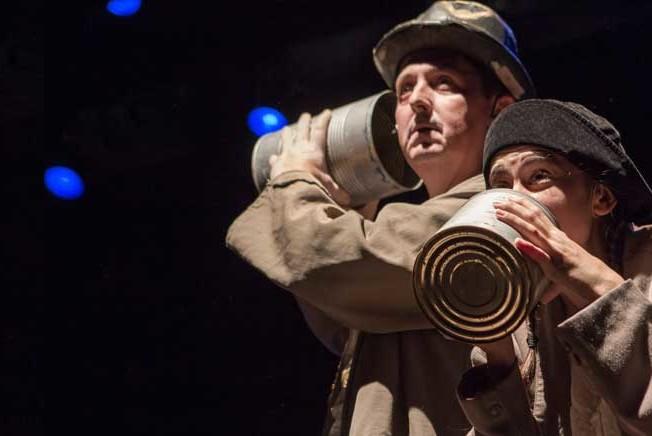 gretel-y-hansel-zum-zum-teatre-en-Teatrea-Logrono