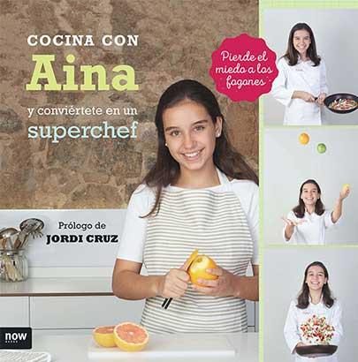 masterchef-Aina-en-Santos-Ochoa
