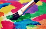 Mes de la luz en las actividades para niños del Museo Vivanco