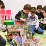 talleres-para-ninos-biblioteca-Rafael-Azcona
