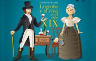 Conoce Logroño: 'Visitas narradas por los espacios del vino'