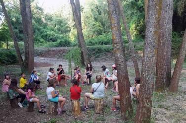 Campamentos-en-Sotes-El-Colorao