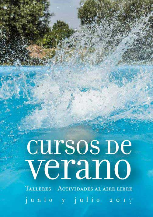 Cursos-verano-UPL-2017
