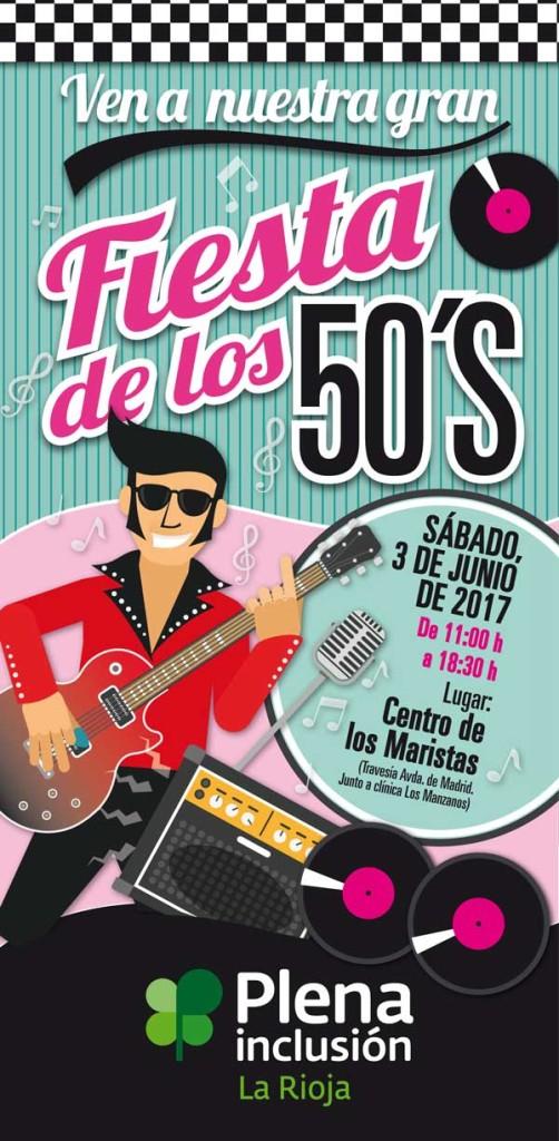 Fiesta-plena-inclusion-la-rioja-2017-cartel