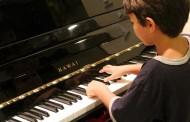 Abiertas las inscripciones para la Escuela de Música de Logroño