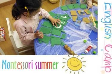 Montessori-Pitagoras