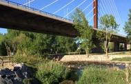 Visitas guiadas a los parques de Logroño en la Semana del Arbolado