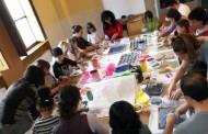 Cursos de la Universidad Popular de Logroño 2017-18
