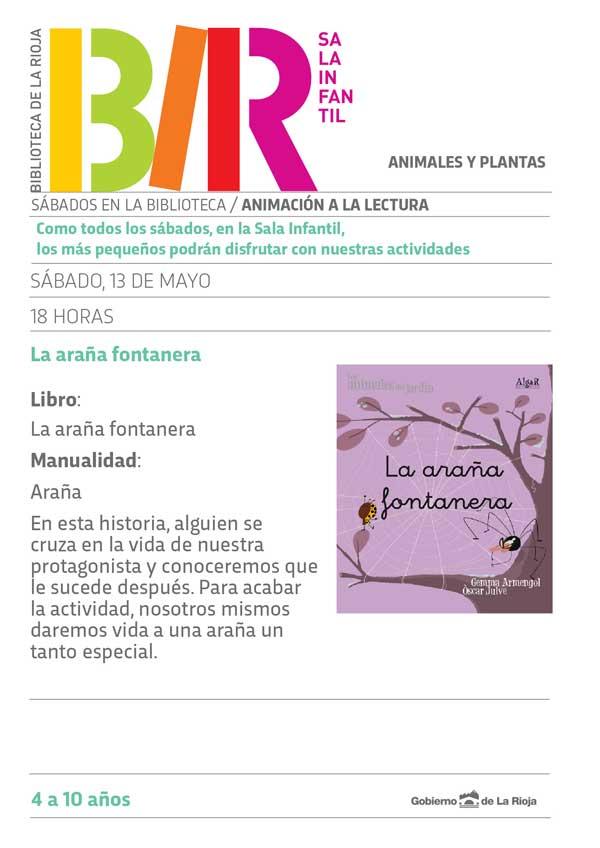 actividades-ninos-biblioteca-de-la-Rioja