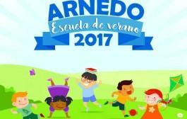 Talleres y actividades para verano en Arnedo