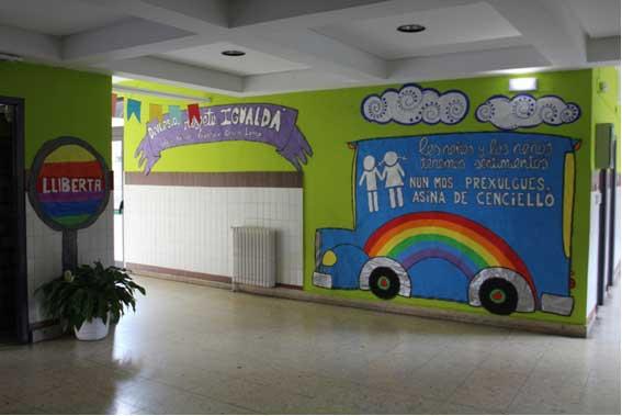 autobus-igualdad-en-colegio-Gijon