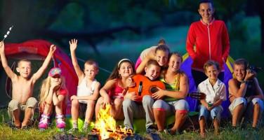 campamento-verano-en-La-Rioja-Granon