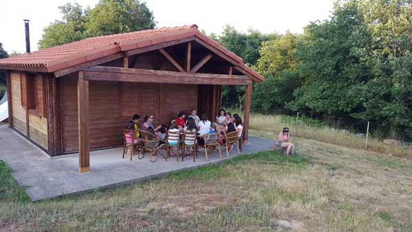 campamentos-el-colorao-Sotes-La-Rioja
