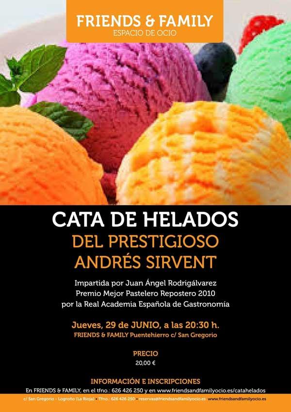 cata-de-helados-Andres-Sirvent