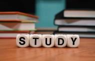 Los colegios riojanos encaminan sus pasos hacia el bilingüismo