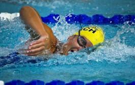 Adarraga y Prado Salobre ofrecen 7 campus deportivos para niños en verano