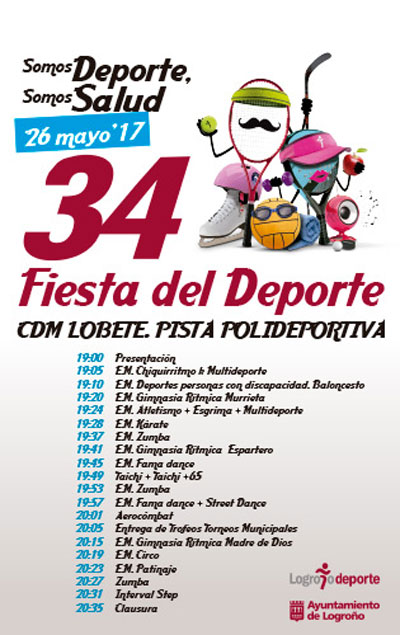 fiesta-del-deporte-logrono-deporte-2017