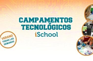 ludoteca-verano-robotica-logrono-ischool