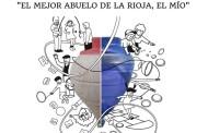 'El mejor abuelo de La Rioja, el mío'